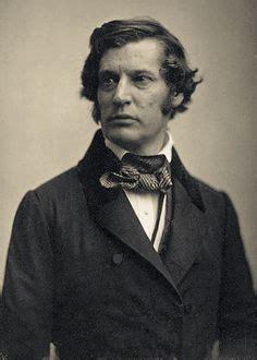 1000+ images about 1850s men's fashion on pinterest