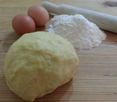cucina con peppa impasto base per pasta all uovo bimby in cucina con peppa