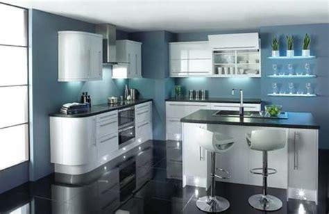 kitchen design homebase 21 contemporary kitchens under 163 5 000 channel4 4homes