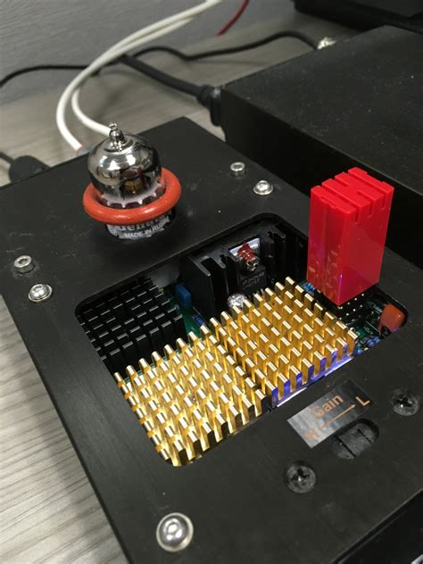 Burson Op V6 Classic Dual Harga Pasang v6 single discrete op x 2 beat opa627 ad811 ad844 opa604 ad8610 ad797 lme ebay