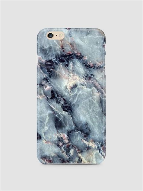 iphone  marble case iphone  case marble blue  needthecase good  marble iphone case