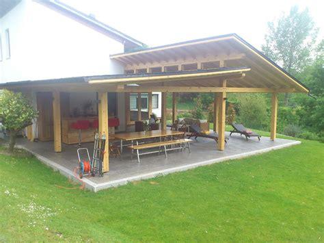 porches de madera porches de madera 13 carpinter 205 a malmas 205 n
