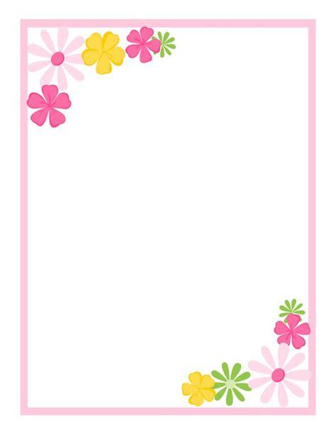 design flower border 227 best frame border images on pinterest moldings