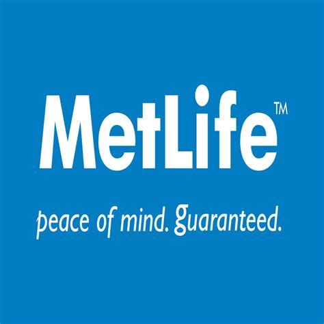 metlife quote amazing massachusetts auto insurance from