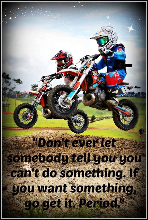 can you ride a motocross bike on the road nz mx mini nationals go get what you want motocross