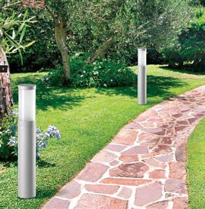 vialetti d ingresso lioncini classici per vialetto d ingresso