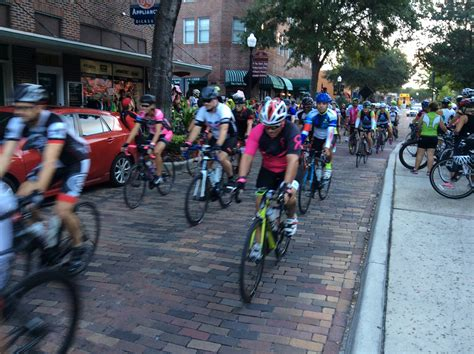 2017 wgww quot think pink quot breast cancer ride winter garden fl 2017 active