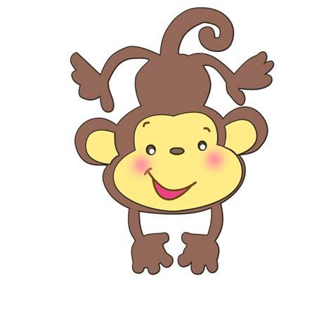 imagenes navideñas dibujos animados imagenes de monito animados tiernos para compartir en las