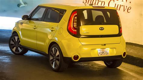 auto world kia kia auto world 28 images kia spotted testing new 2016