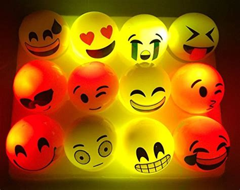 Where Can I Find Like Me Can You Help Me Find Some Led Bouncy Balls I Would Like Some In Various Sizes If