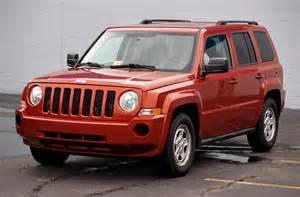 2010 jeep patriot m89314sr auto connection