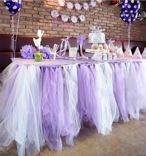 2017 150cm width table cover for wedding