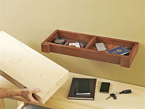 floating shelf woodworking plans quick woodworking projects