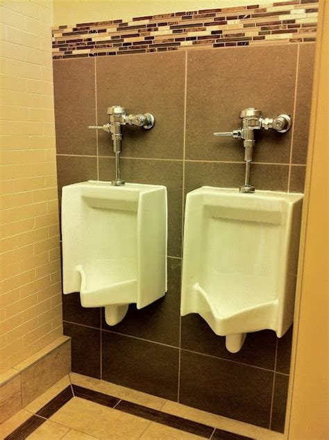 men bathroom design 17 best images about art authority bathroom fixtures on pinterest archaeology