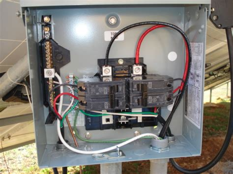 p generac load center wiring diagram p get free image