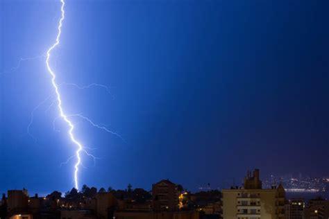 imagenes impresionantes de tormentas fotos impresionantes im 225 genes de la tormenta el 233 ctrica