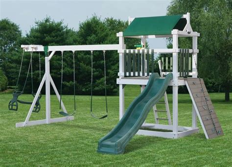 swing set blueprints 1000 ideas about swing sets on pinterest wooden swing
