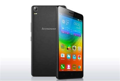 Lenovo A7000 Plus 2018 Lenovo A7000 Plus Price In India Release Date