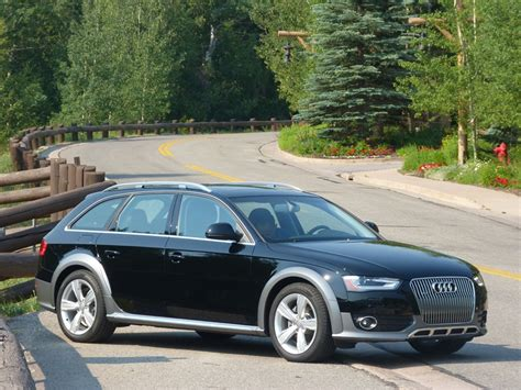 2004 audi allroad reliability review 2013 audi allroad the about cars