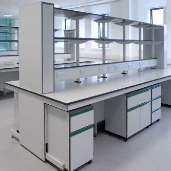 design lab furniture furniture labs الشركة العربية لتكنولوجيا التعمير