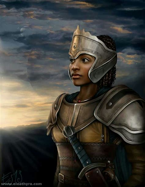 african american warrior princess beautiful warrior woman the real world of magic pinterest