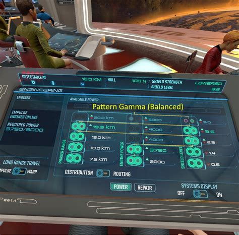engineer mastering guide forums