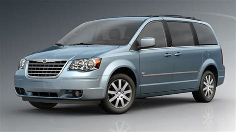 how it works cars 2010 chrysler town country parking system 2010 chrysler town and country information and photos momentcar