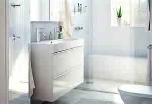 muebles lavabos para ba 241 os pequenos dikidu