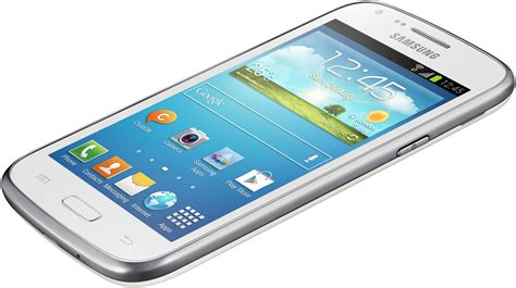 Tablet Samsung Galaxy S5 samsung galaxy s5 s4 note tab pricelist in nigeria at different shops pricepadi reviews