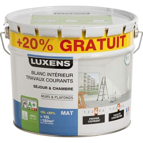 peinture sol garage leroy merlin peinture de sol garage coudec