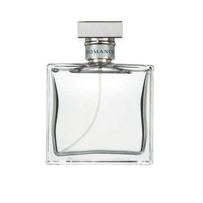 Ichikawa Eau De Toilette Parfum Minyak Wangi ralph eau de parfum 50ml ralph fragrance expert