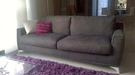 divani bodema divano bodema mr floyd divani lineari tessuto divano 3