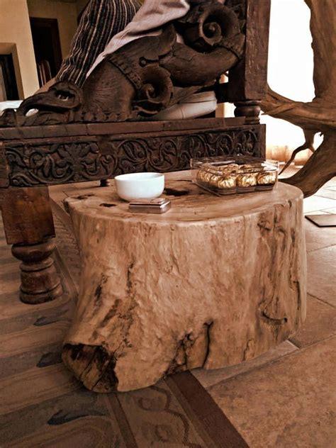 in tronchi di legno oltre 25 fantastiche idee su tronco di legno su