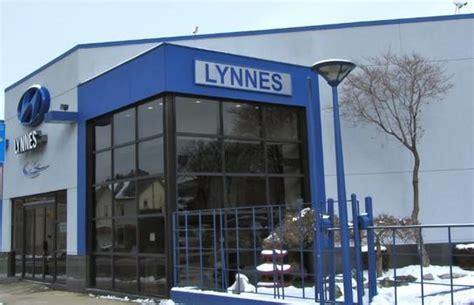 nissan lynnes bloomfield nj lynnes hyundai bloomfield nj 07003 car dealership and