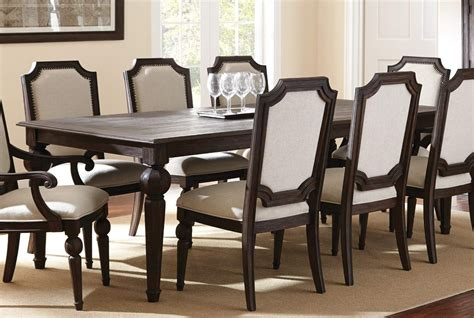 small dining room tables sets bluehawkboosters home design