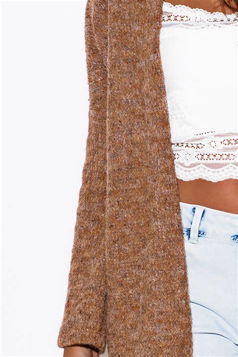 Jaket Hoodie Sweater Ash Navy shop wholesale womens camel beige fuzzy boho sweater