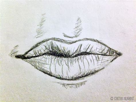 Drawing Mouths by 89 Best Drawing Images On Drawing
