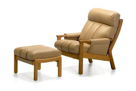 Wellington Furniture by Wellington Suite Tessa Furniture
