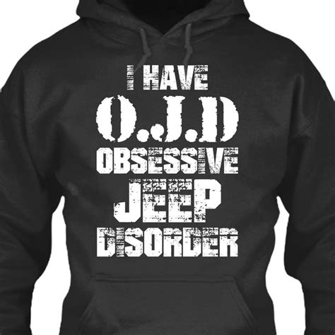 jeep life shirt the 25 best jeep clothing ideas on pinterest jeep