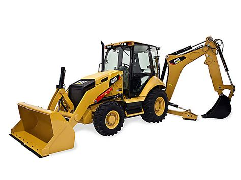 imagenes retro caterpillar cat 420f 420f it backhoe loader caterpillar