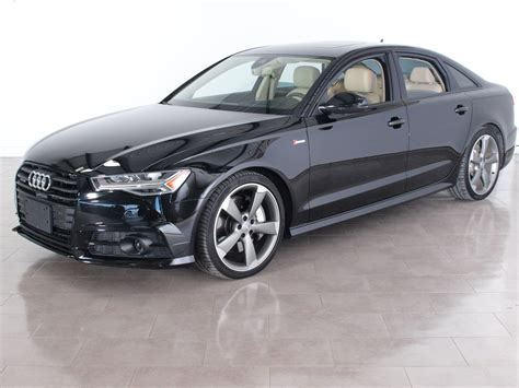 Audi A6 3 0 T by Audi A6 3 0 T For Sale Used Cars On Buysellsearch