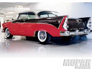 Synonyms For Dodge 1000 Images About Classic Cars Chrysler S 1950 68 On