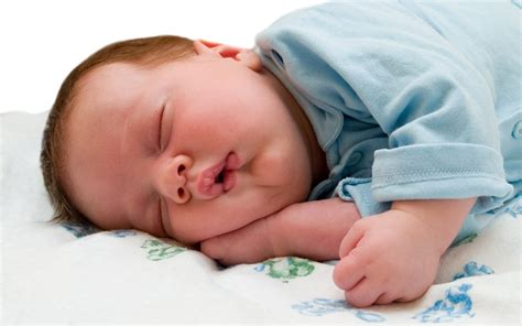 download baby sleeping wallpaper 2560x1600 wallpoper 424944
