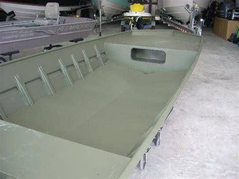alumacraft 1648 jon boat price alumacraft 1648 ncs boats for sale boats