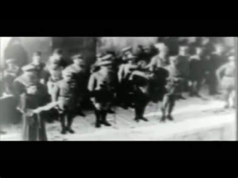 the ottoman empire documentary the ottoman empire world war i documentary part 1 youtube