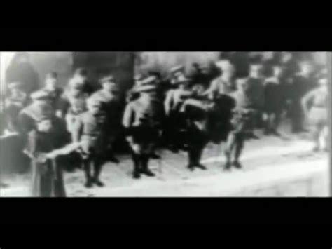 documentary ottoman empire the ottoman empire world war i documentary part 1 youtube