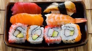 sushi at home how to make sushi at home fox news