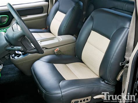 silverado upholstery chevy truck custom interior 2015 best auto reviews