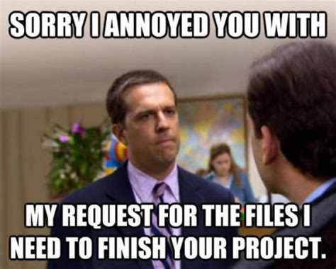 Annoyed Meme Tumblr - sorry i annoyed you pictures photos and images for