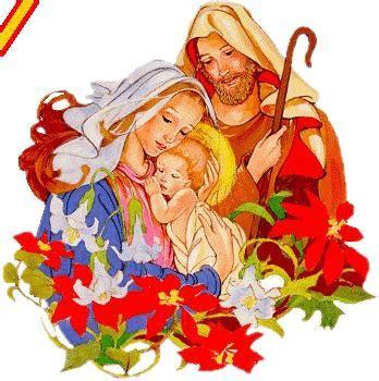 imagenes navidad sagrada familia mexican celebrations welcome to irapuato gto